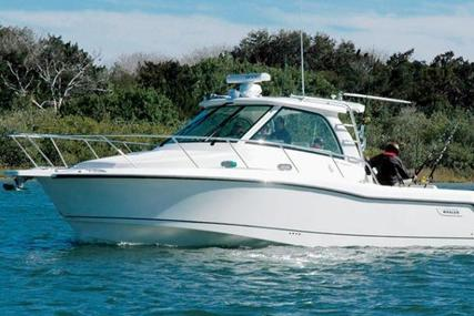 Boston Whaler 345 Conquest for sale in United States of America for $199,900 (£143,120)