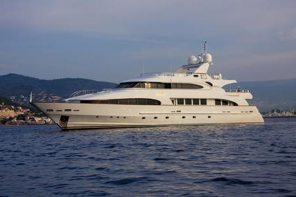 Mondo Marine Custom for sale in France for €3,990,000 (£3,509,389)