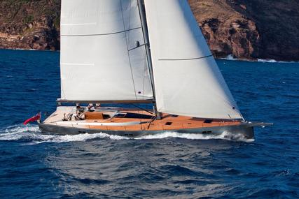 CARBON OCEAN YACHTS for sale in Spain for €3,599,000 (£3,213,077)