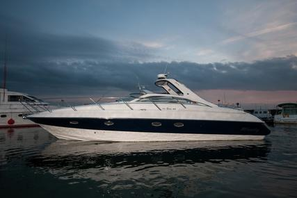 Windy Bora for sale in United Kingdom for £124,995