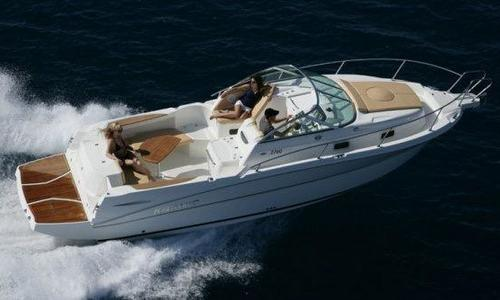 Image of Karnic 2760 for sale in United Kingdom for £69,950 Poole, , United Kingdom
