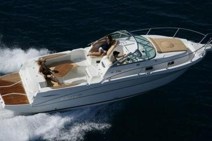 Karnic 2760 for sale in United Kingdom for £69,950