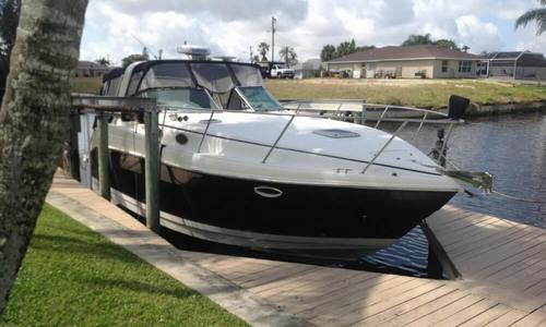 Image of Rinker Fiesta Vee 342 for sale in United States of America for $67,000 (£50,052) Cape Coral, Florida, United States of America