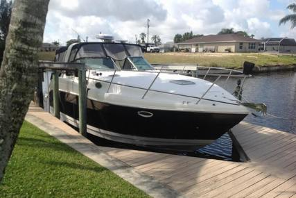 Rinker Fiesta Vee 342 for sale in United States of America for $57,000 (£40,931)