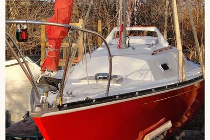 C & C Yachts 26 for sale in United States of America for $18,500 (£14,408)