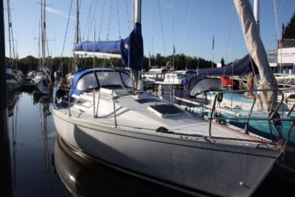 Beneteau First 29 for sale in United Kingdom for £19,950