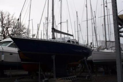 Achilles 9M for sale in United Kingdom for £19,950