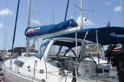 Beneteau Oceanis 50 Family for sale in Costa Rica for $200,000 (£151,932)
