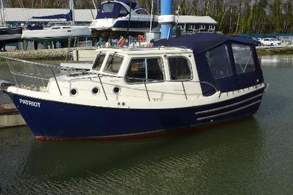 Trusty T23 for sale in United Kingdom for £52,000
