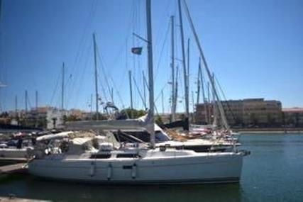Hanse Hanse 400 for sale in Spain for €125,000 (£111,489)