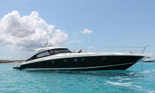 Image of Baia Azzurra 63 for sale in Spain for €595,000 (£531,174) Ibiza, Spain