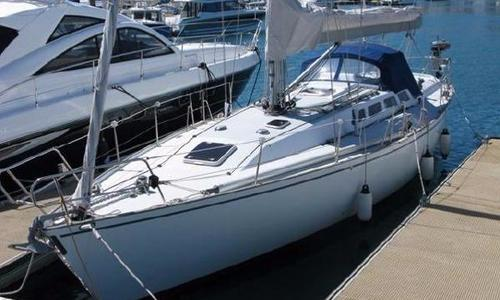 Image of LAURENT GILES 43 for sale in Guernsey and Alderney for £69,950 Guernsey and Alderney