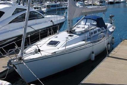 LAURENT GILES 43 for sale in Guernsey and Alderney for £69,950