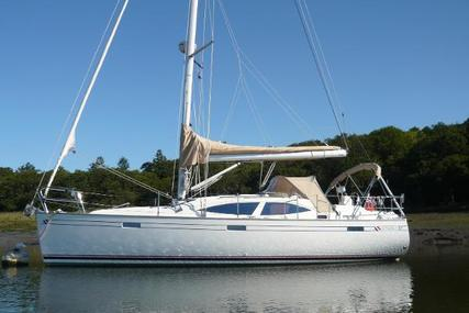 Southerly 32 for sale in United Kingdom for £129,950