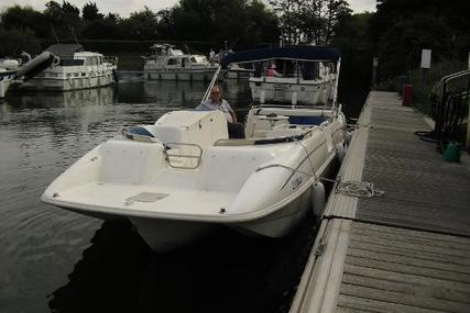 Rinker 26 Flotilla for sale in United Kingdom for £10,750