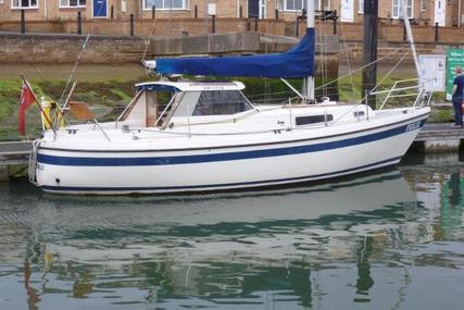 LM 28 for sale in United Kingdom for £29,950