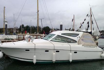 Jeanneau Prestige 34 S for sale in United Kingdom for £99,950