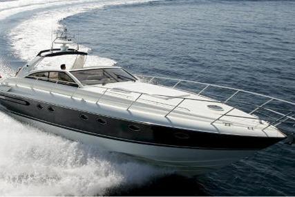 Princess V55 for sale in Malta for £150,000