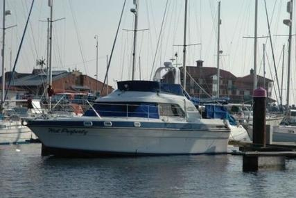 Fairline 36 Turbo for sale in United Kingdom for 34.950 £