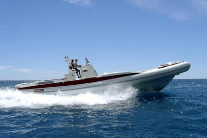 Sea Pro Diamond 54 for sale in France for €190,000 (£165,518)