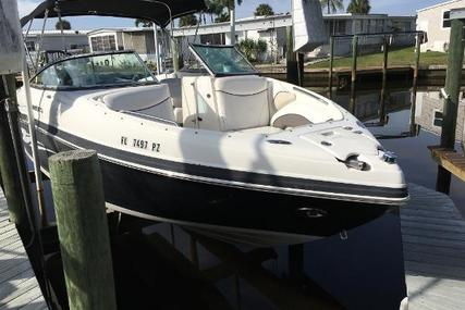 Rinker Captiva 246 for sale in United States of America for $32,000 (£24,032)