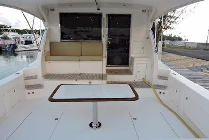 Riviera Enclosed Flybridge for sale in Puerto Rico for $1,720,000 (£1,231,236)