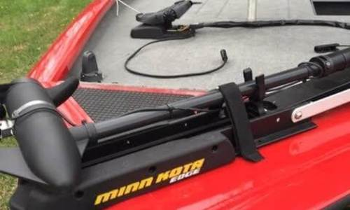 Bass Tracker Pro Pro Team 175 TXW for sale in United States
