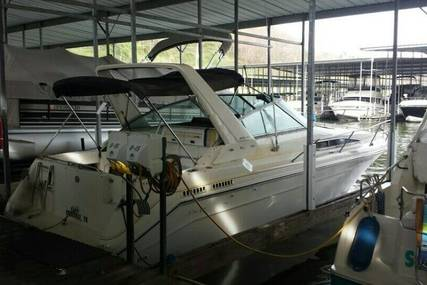 Sea Ray 270 Sundancer for sale in United States of America for $16,500 (£12,385)