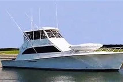 Ocean Sport Super Sport Sportfish for sale in United States of America for $474,900 (£358,987)