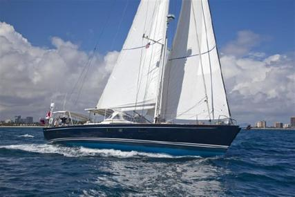 CNB Yachts for sale in United States of America for $1,495,000 (£1,122,752)