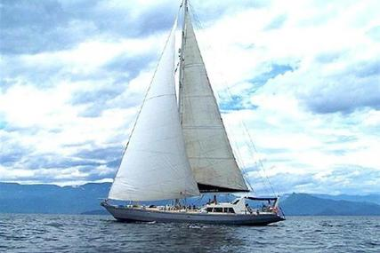 Custom Built Auzepy Brenneur Sloop for sale in United States of America for $390,000 (£294,809)