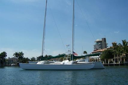 Custom Chris White Juniper 2 Trimaran for sale in United States of America for $179,900 (£136,329)