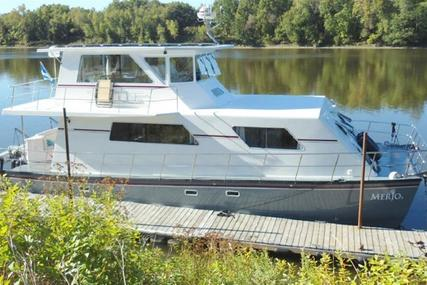 Powercat Flybridge for sale in Canada for $599,000 (£453,939)