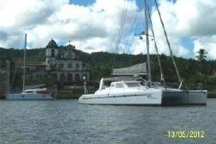Voyage Yachts 500 for sale in United States of America for $595,000 (£450,908)