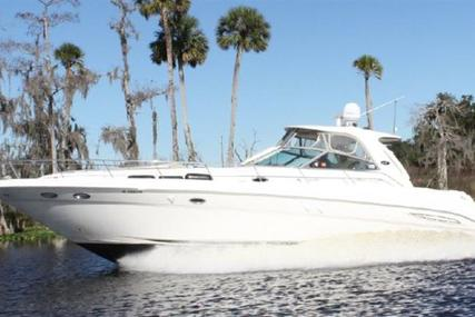 Sea Ray 460 Sundancer for sale in United States of America for $194,900 (£147,329)