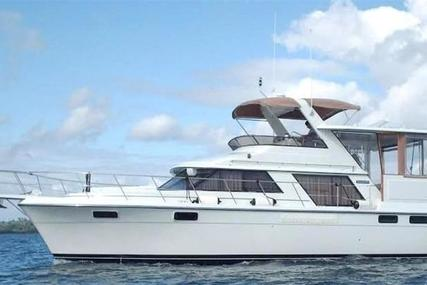 Carver 4207 Aft Cabin Motor Yacht for sale in Guatemala for $95,000 (£71,994)