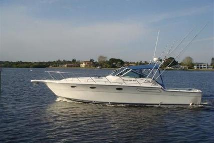 "Tiara Open ""Fast Boat"" for sale in United States of America for $69,000 (£52,289)"