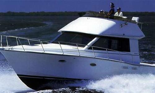 Image of Catalina Islander 34 for sale in United States of America for $69,000 (£52,095) St. Petersburg Beach, United States of America
