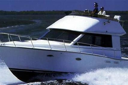 Catalina Islander 34 for sale in United States of America for $69,000 (£52,289)