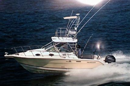 Wellcraft 290 Coastal for sale in United States of America for $69,999 (£52,914)