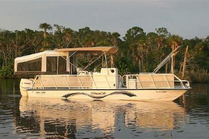 Custom 27 for sale in United States of America for $54,000 (£40,820)