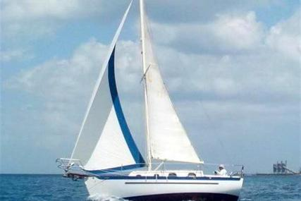 Pacific Seacraft Dana 24 for sale in Barbade for $39,900 (£30,264)