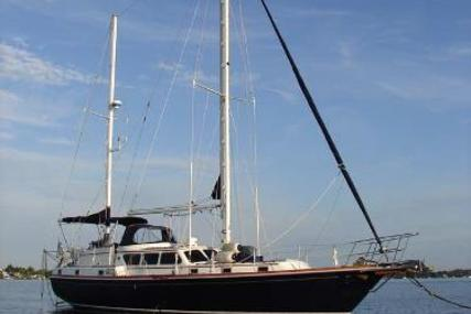 Gulfstar 47 Sailmaster for sale in United States of America for $129,900 (£93,603)