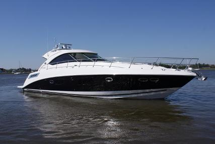 Sea Ray 540 Sundancer for sale in United States of America for $599,000 (£426,967)
