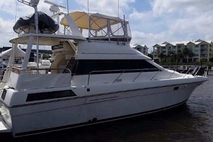 Silverton Motor Yacht for sale in United States of America for $89,000 (£62,518)