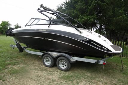 Yamaha 242 Limited S for sale in United States of America for $52,999 (£40,199)