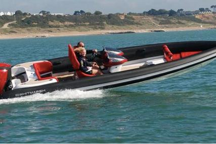 Whitmarsh RS7 for sale in United Kingdom for £64,950