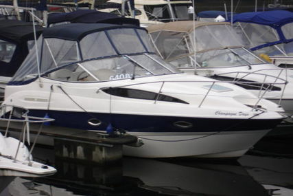 Bayliner 265 Cruiser for sale in United Kingdom for £46,995