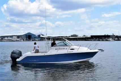 Robalo R245 Walkaround for sale in United States of America for $83,500 (£63,408)