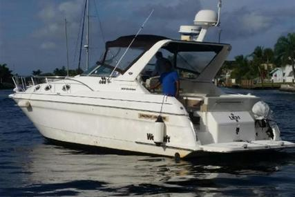 Wellcraft 3600 Martinique for sale in United States of America for $39,900 (£30,237)